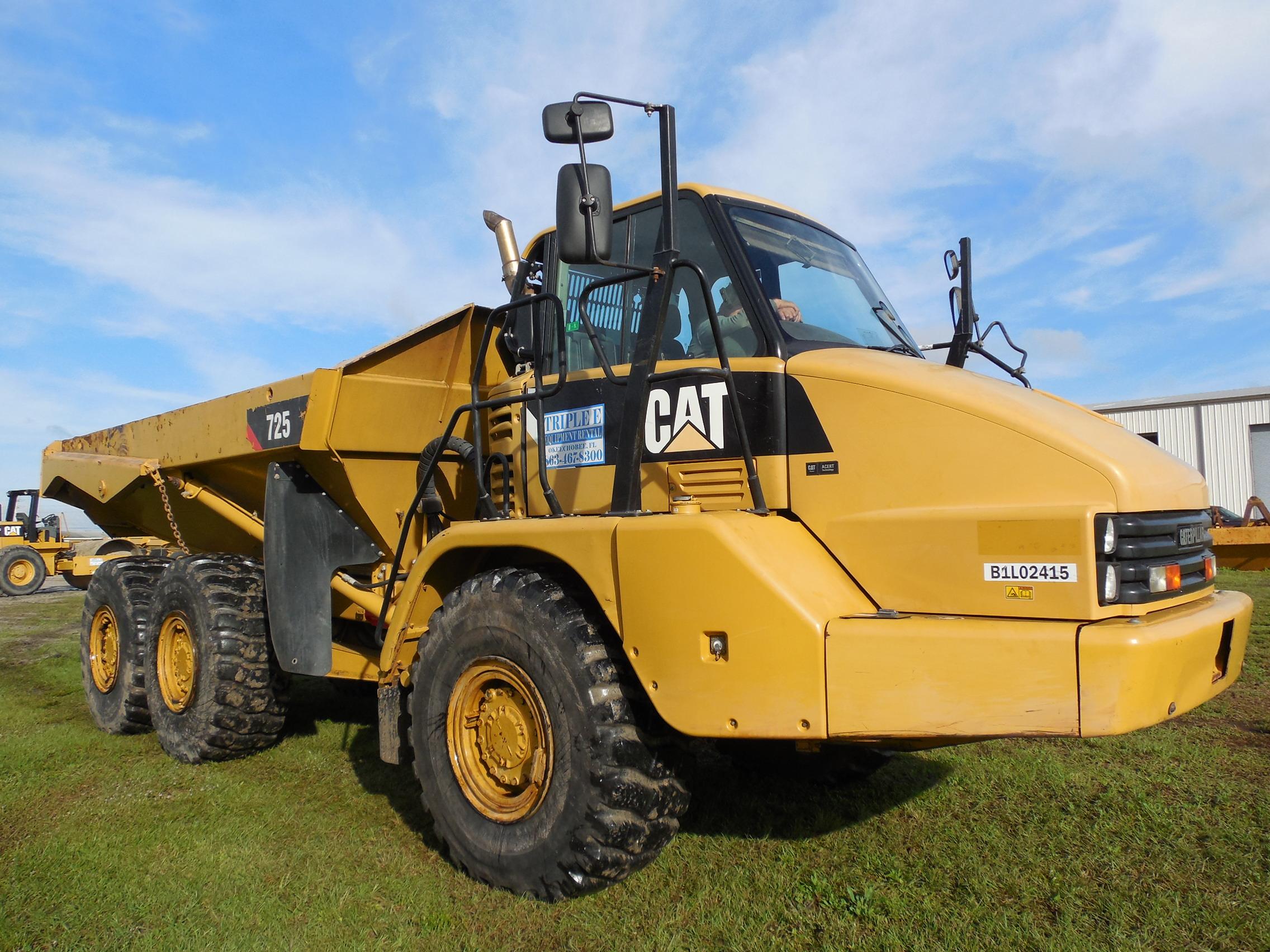 2011-725B1L02415-001
