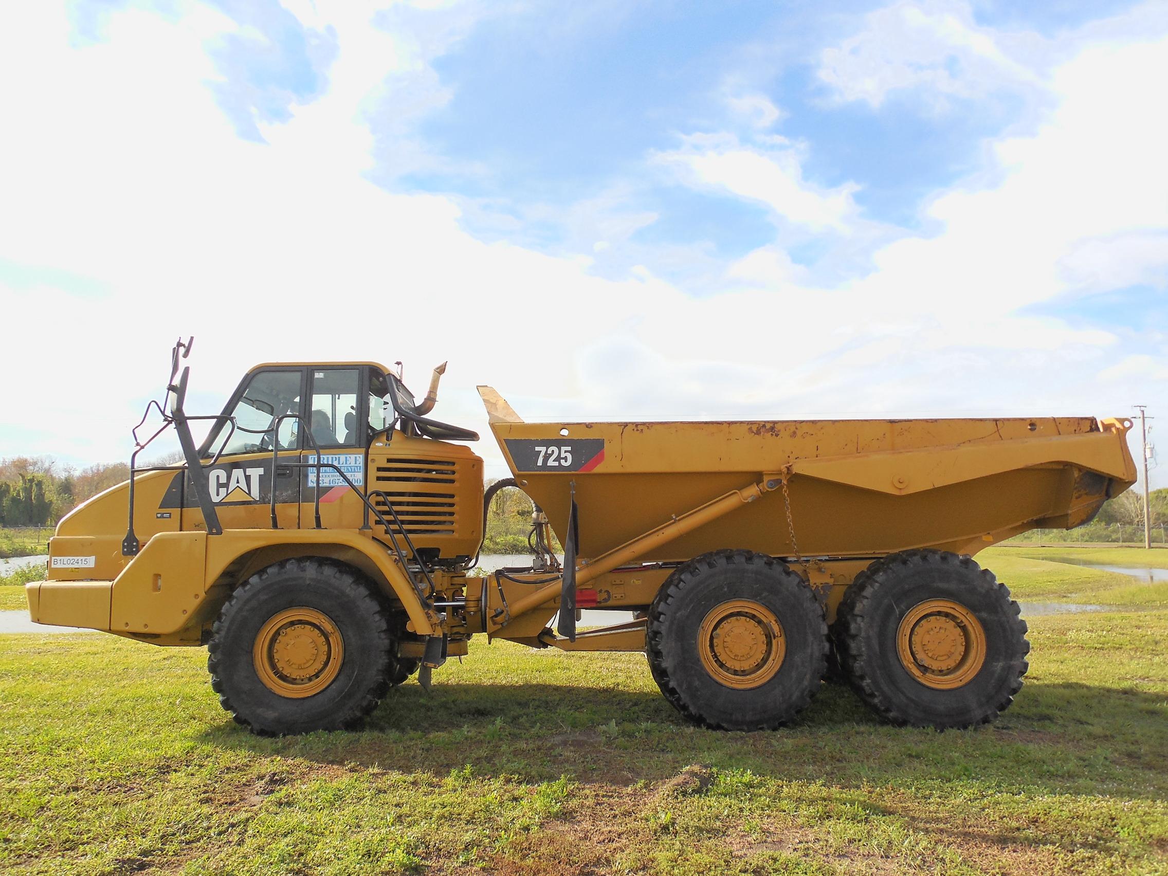 2011-725B1L02415-003