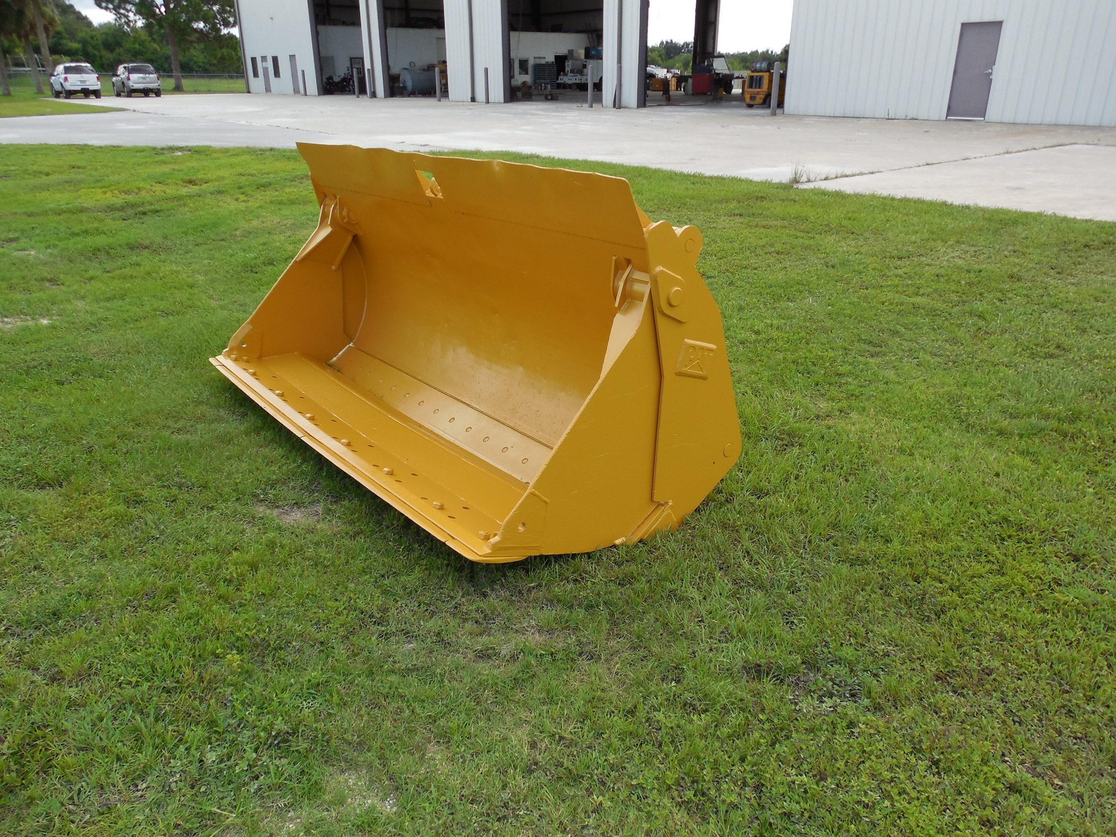 938g-h-bucket-2