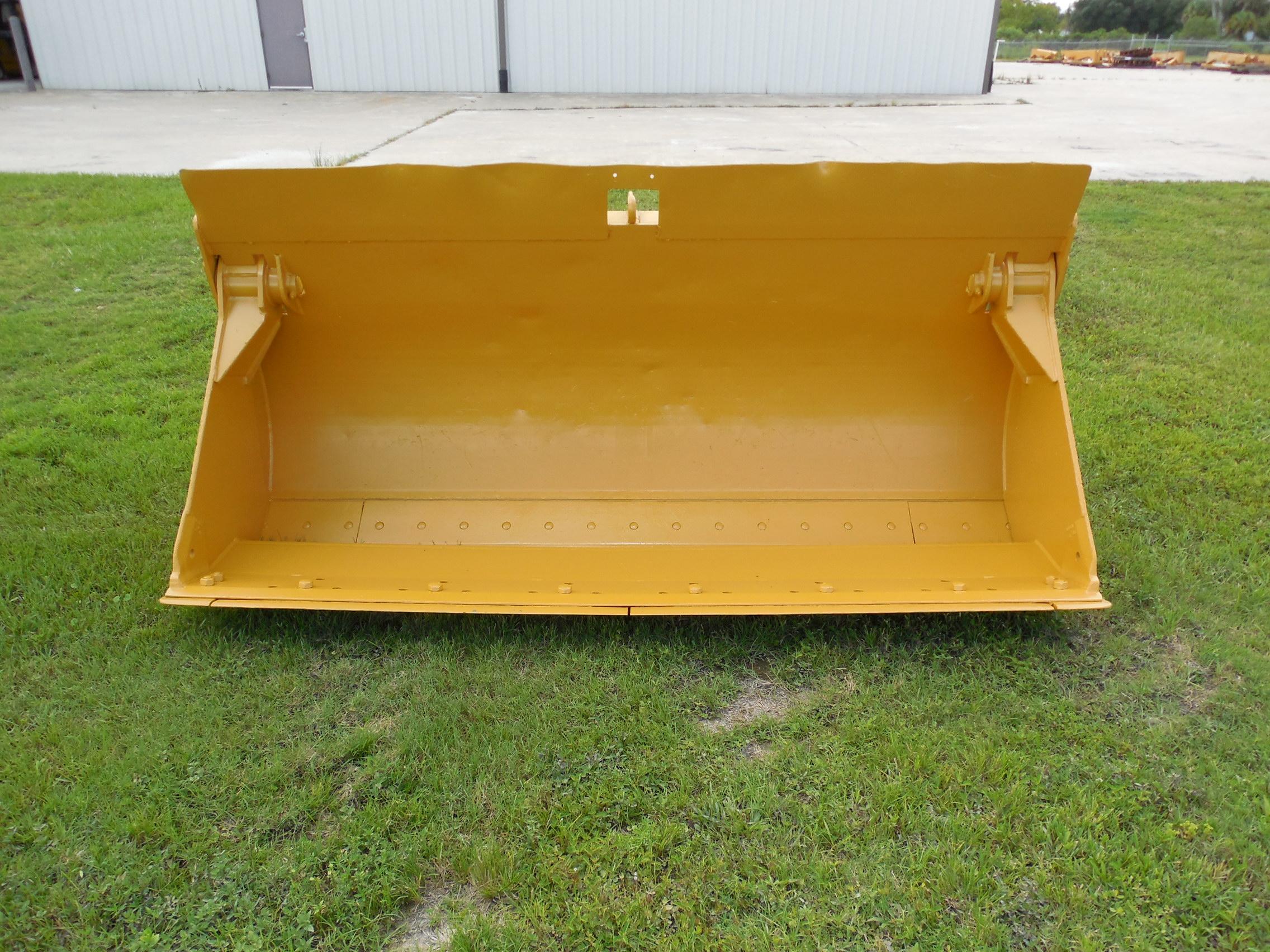 938g-h-bucket-3