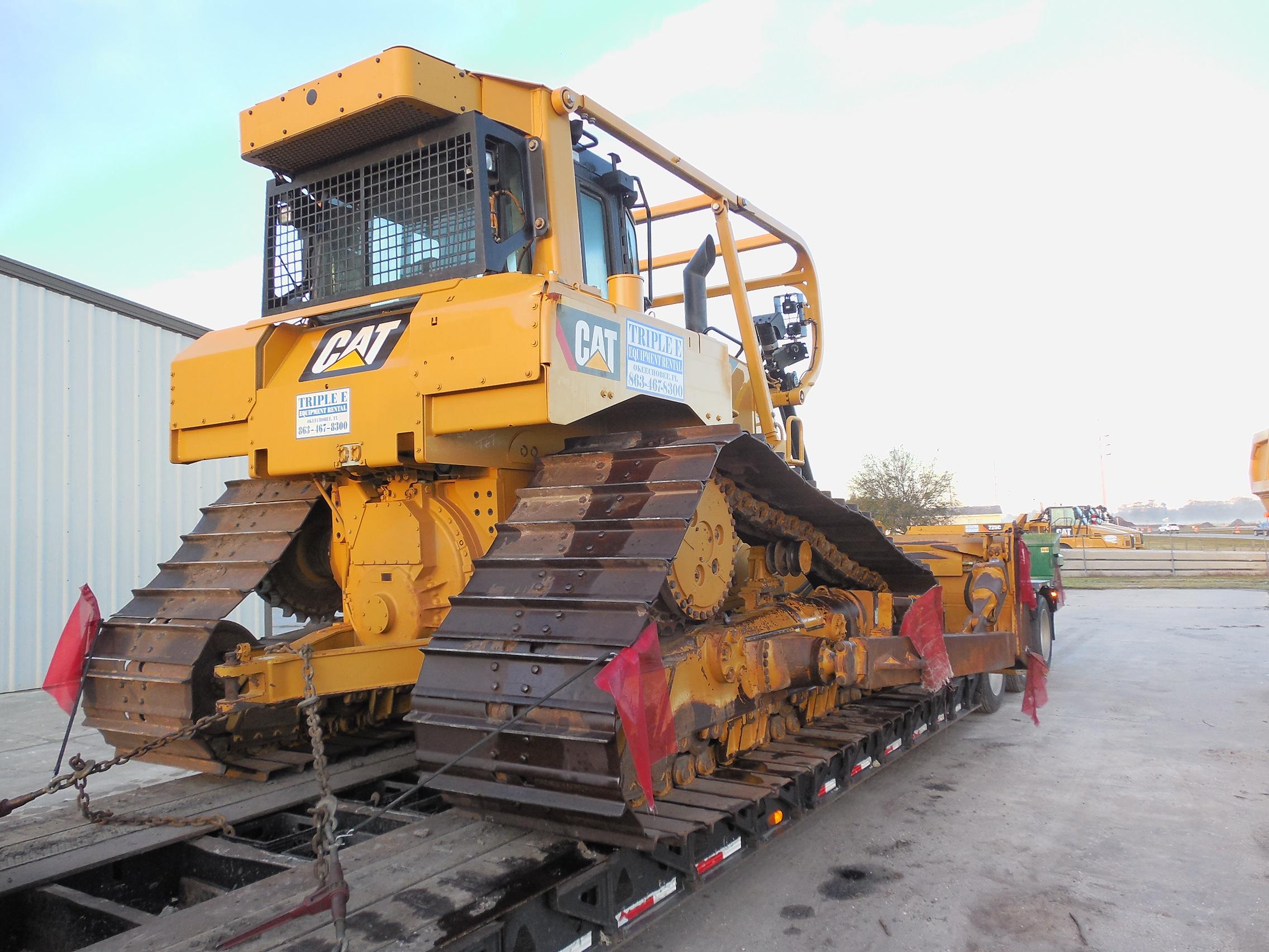 D6T-1499 004