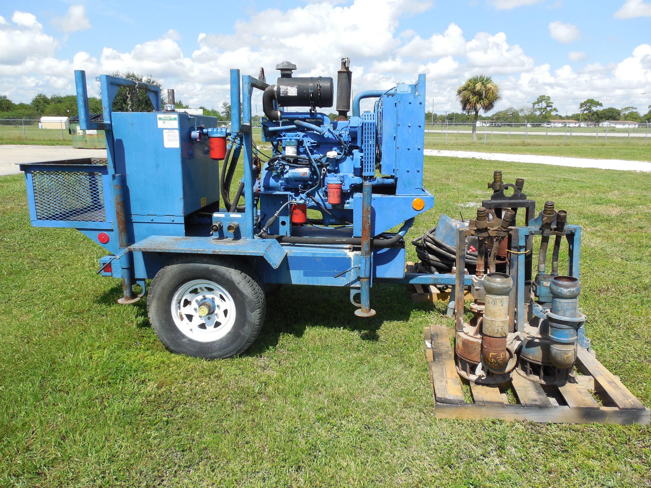 hyd-pump-1