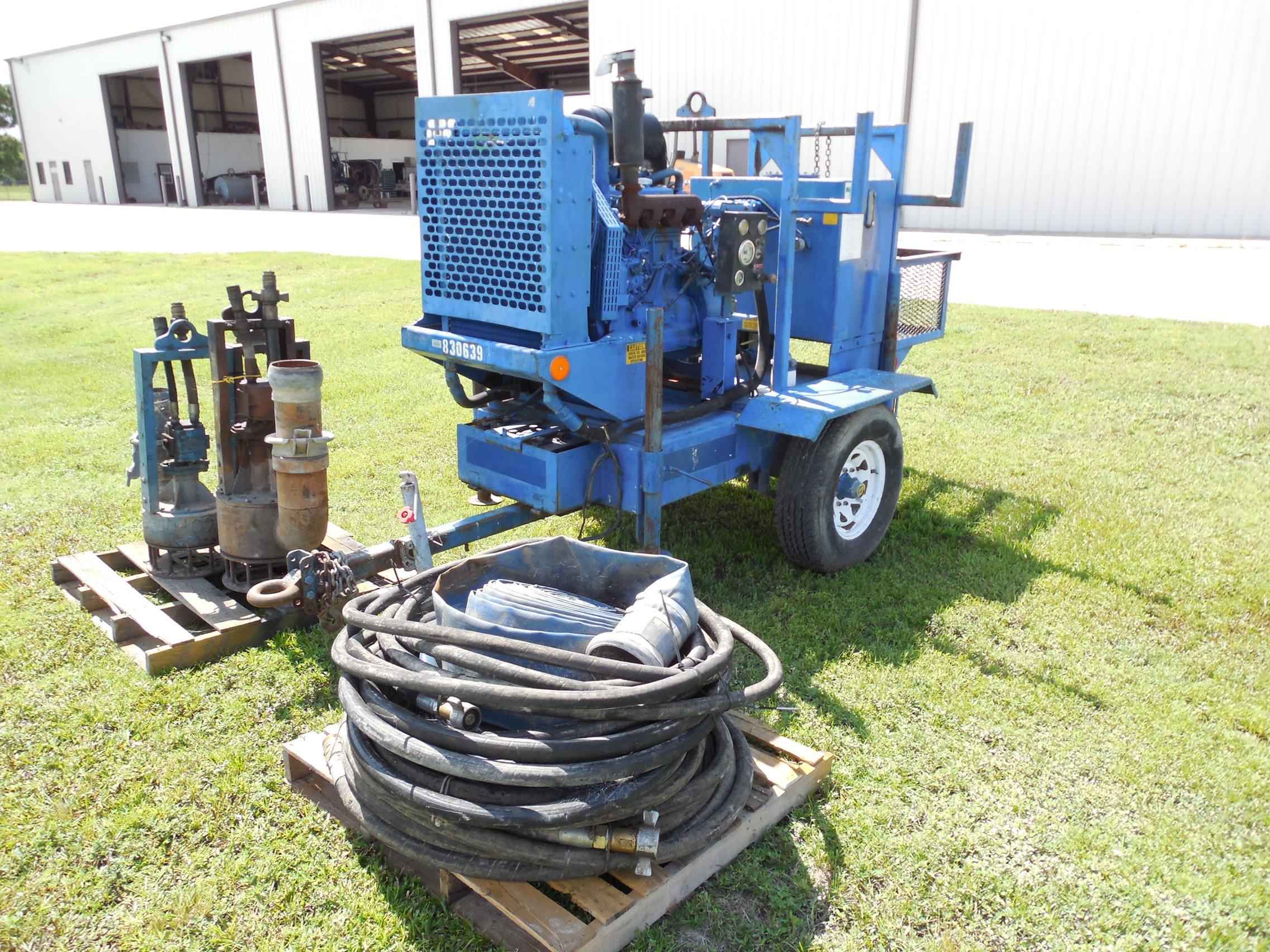 hyd-pump-2