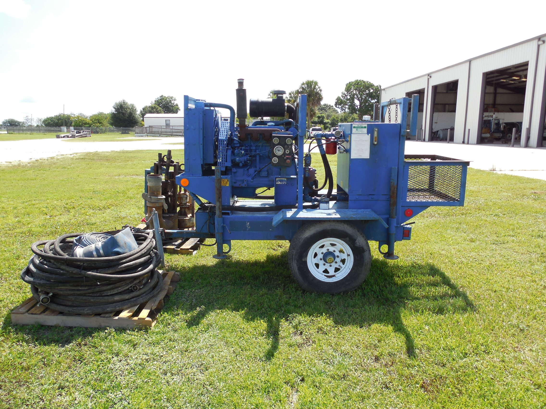 hyd-pump-3