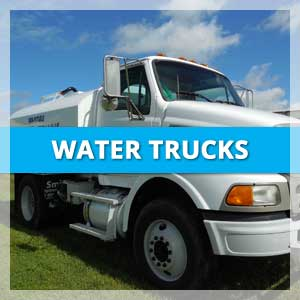 Water Trucks Triple E Equipment
