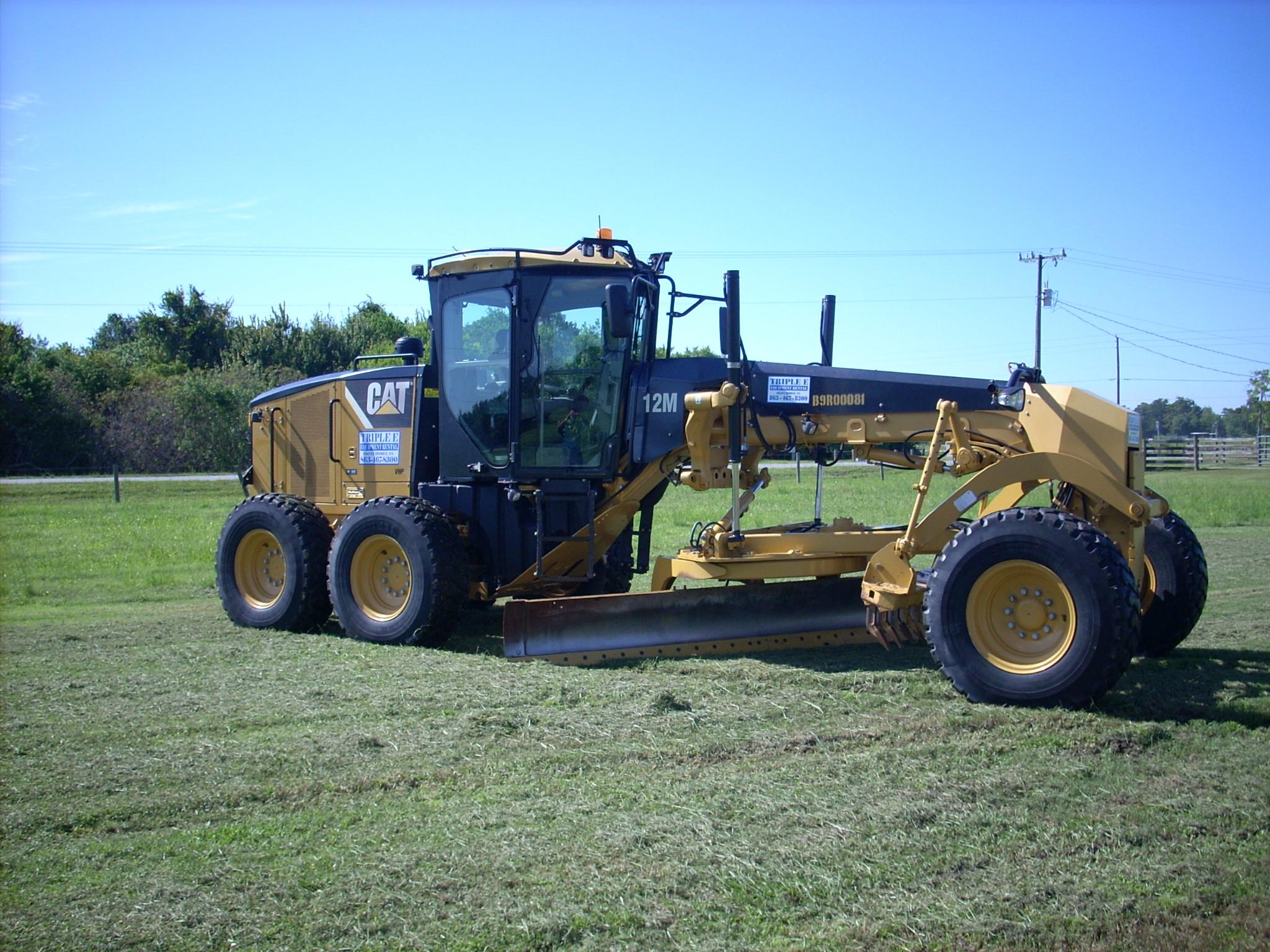 2008-cat-12m-2