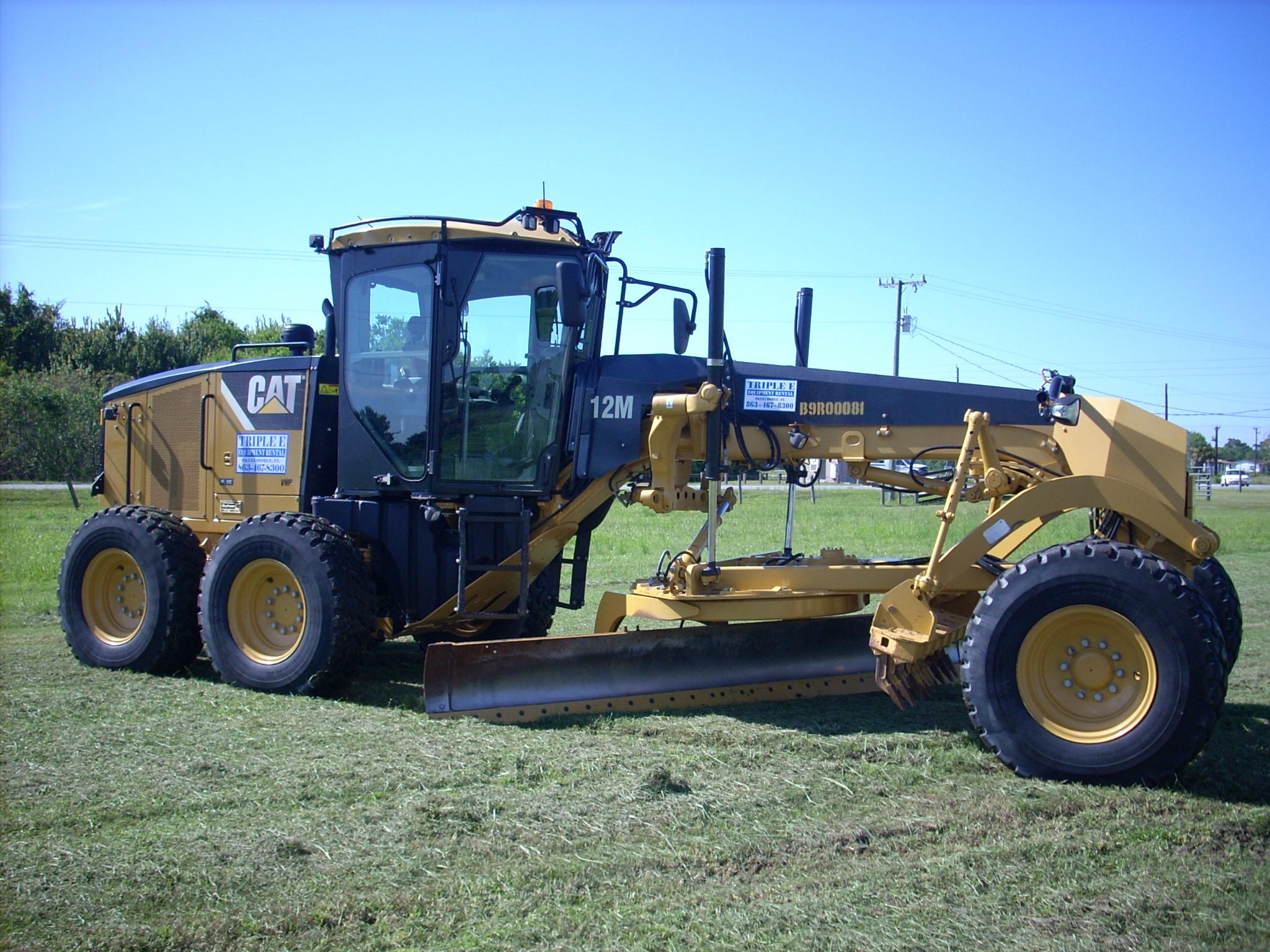 2008-cat-12m-4