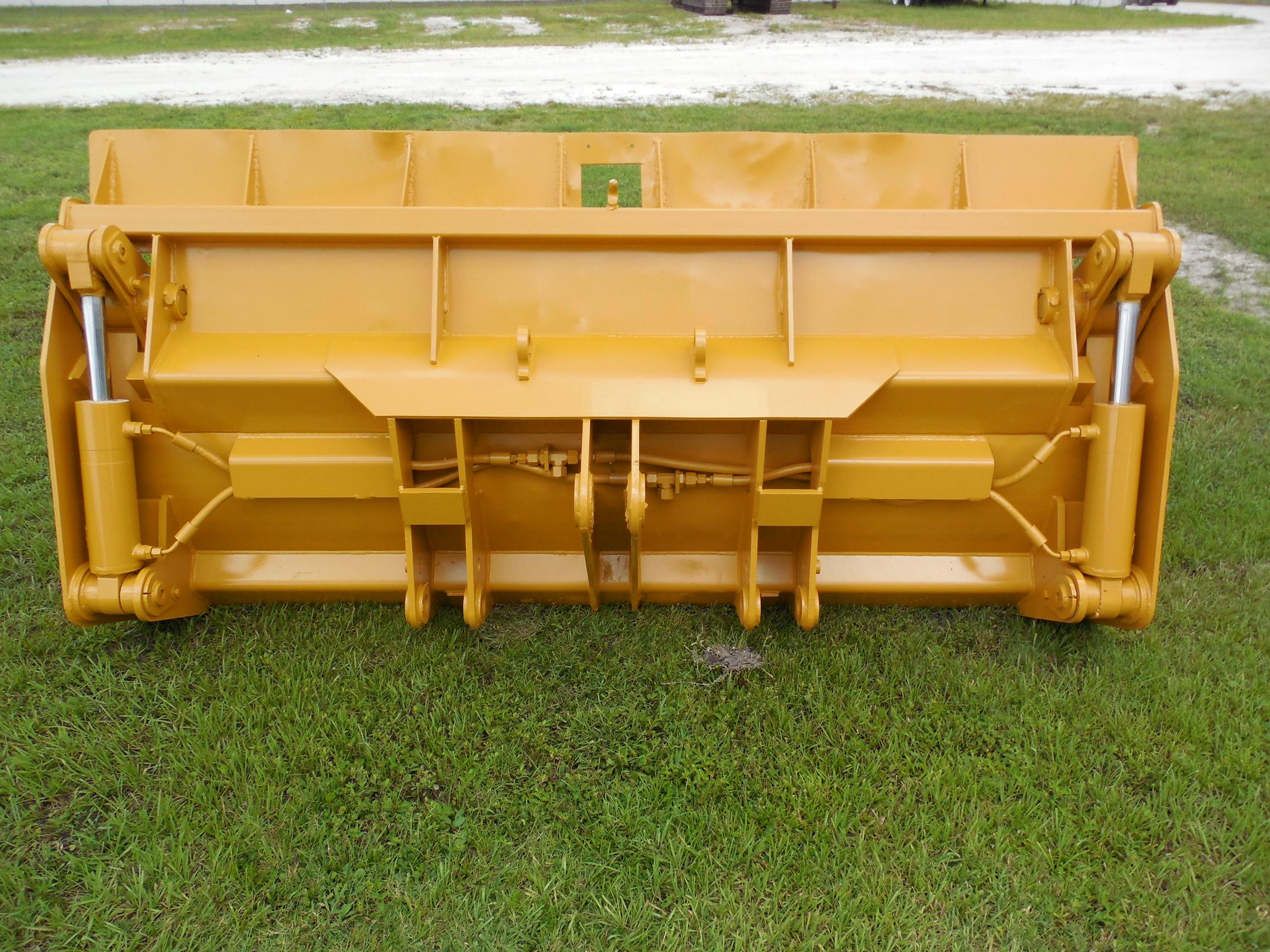 938g-h-bucket-4