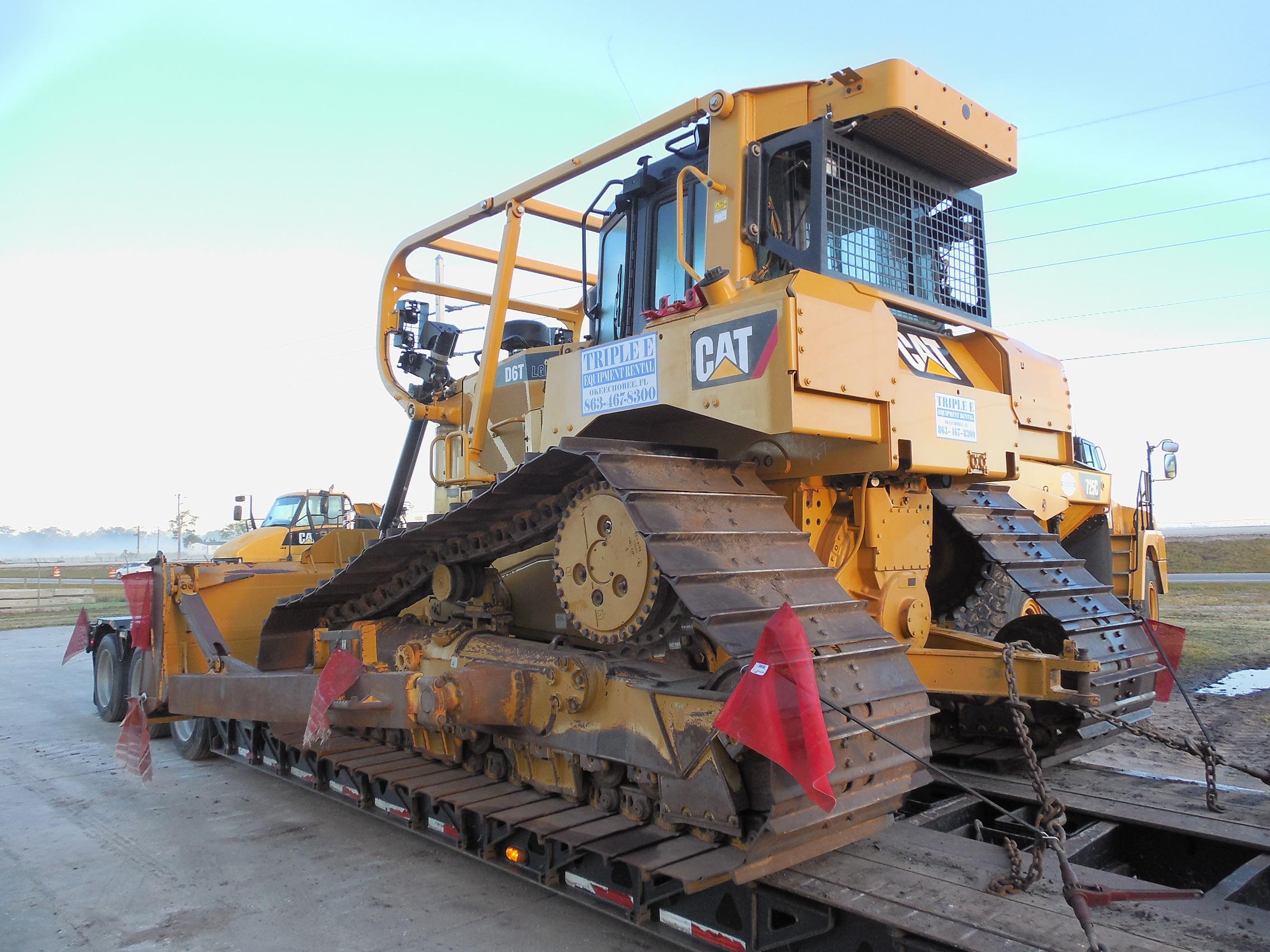 D6T-1499 001