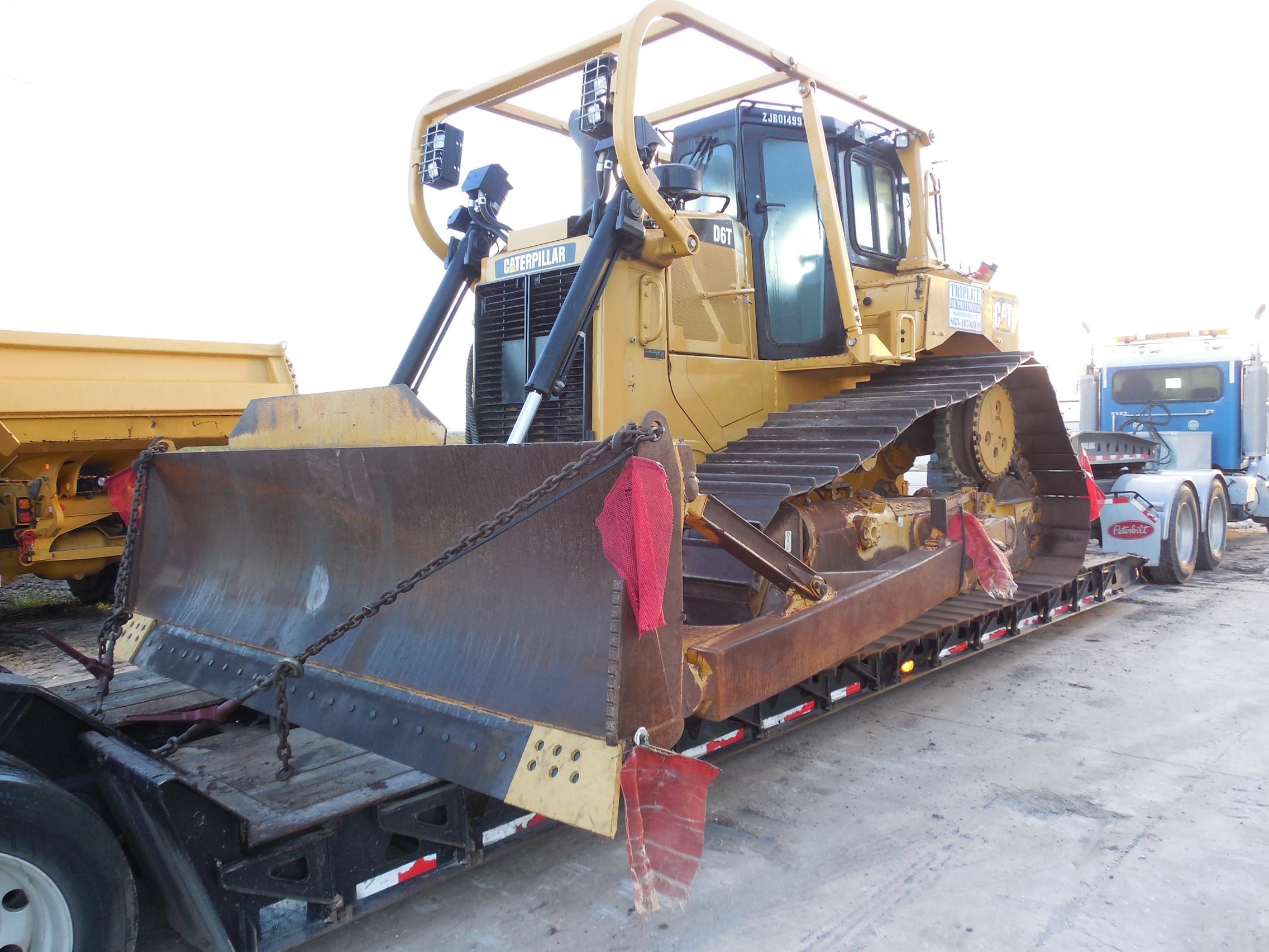 D6T-1499 002