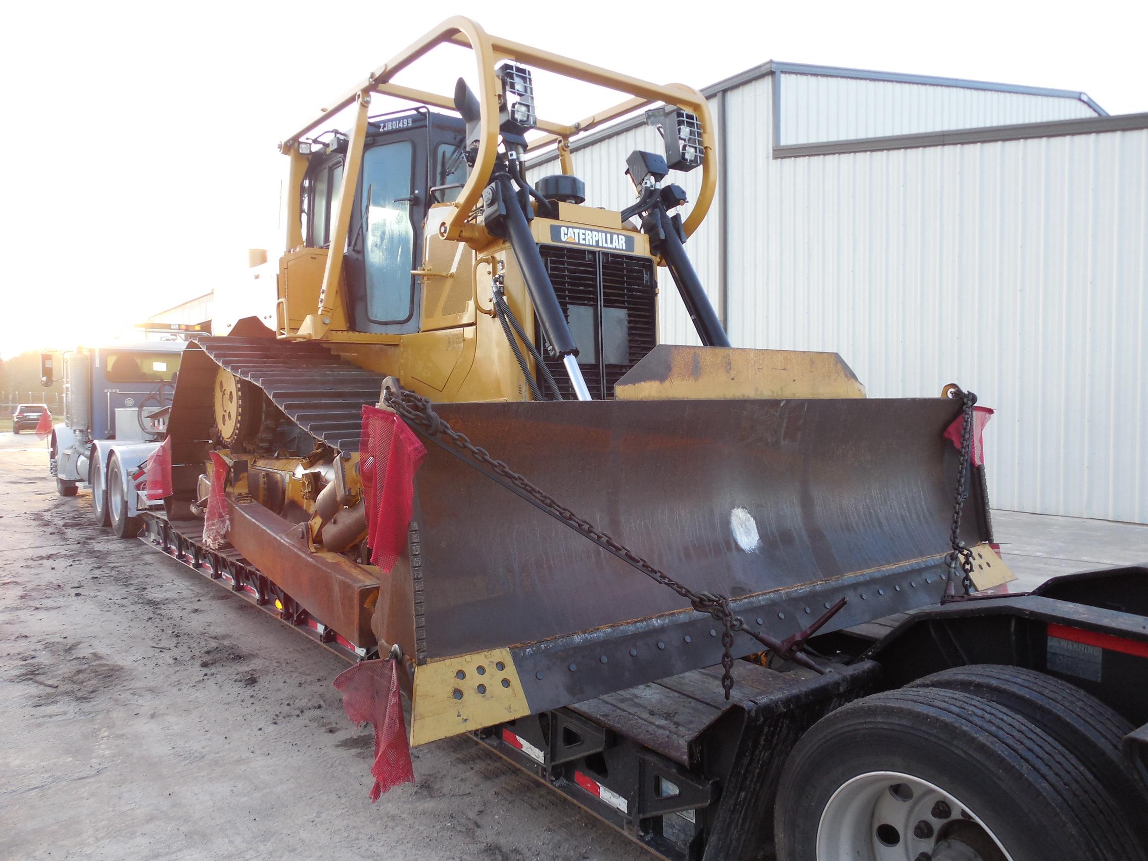 D6T-1499 003