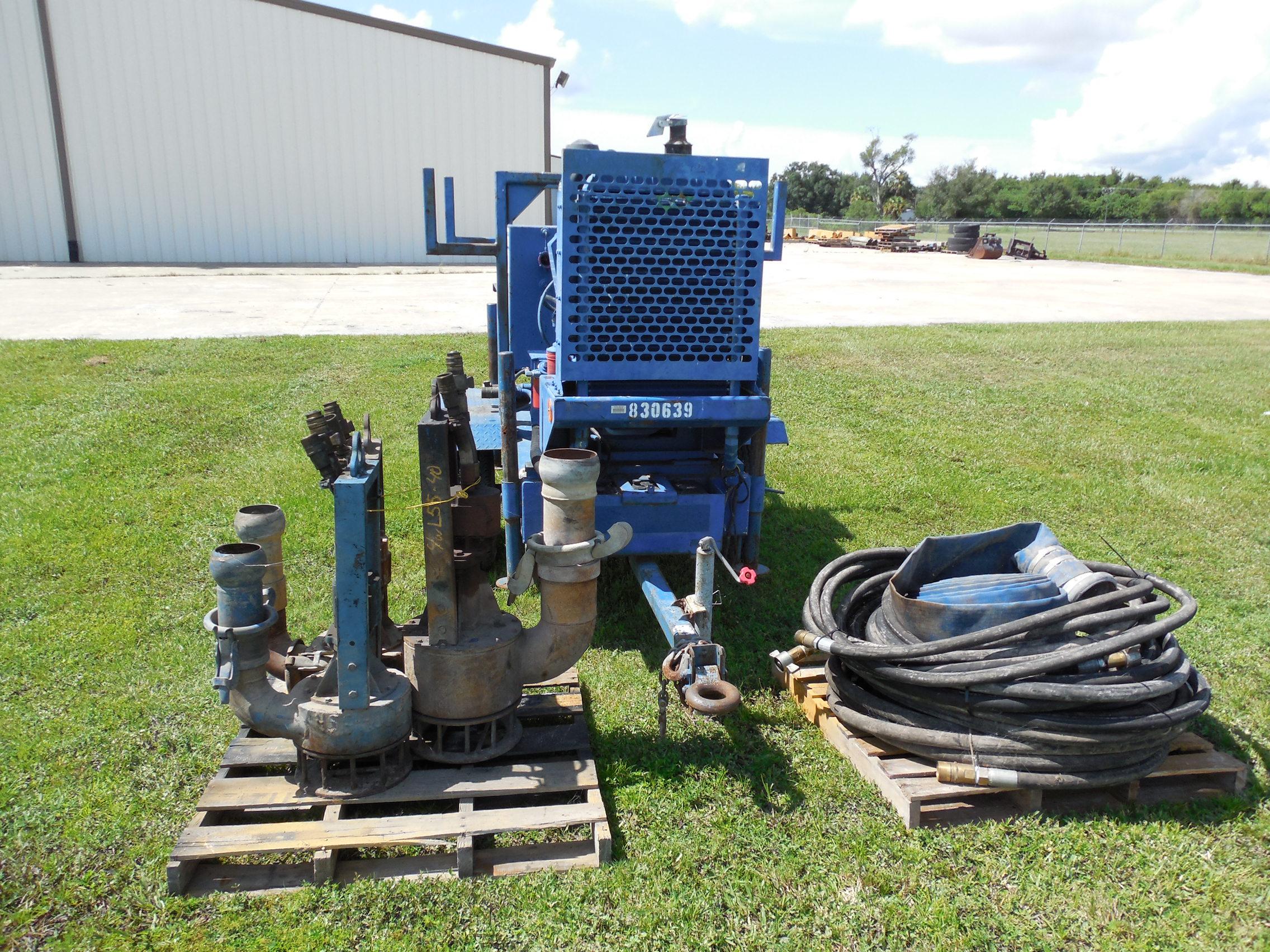 hyd-pump-4