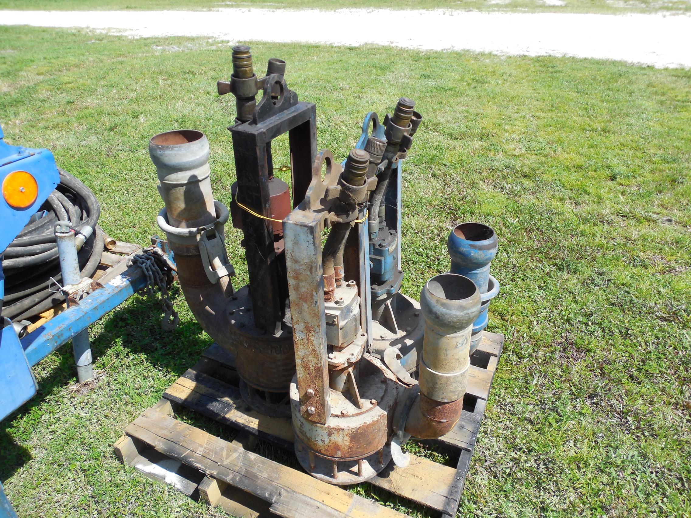hyd-pump-6